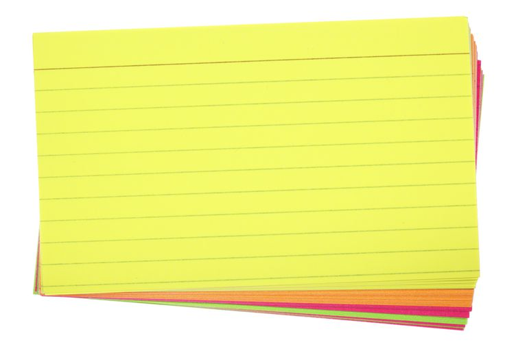note-cards.jpg