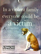 Anyone Can Be a Victim