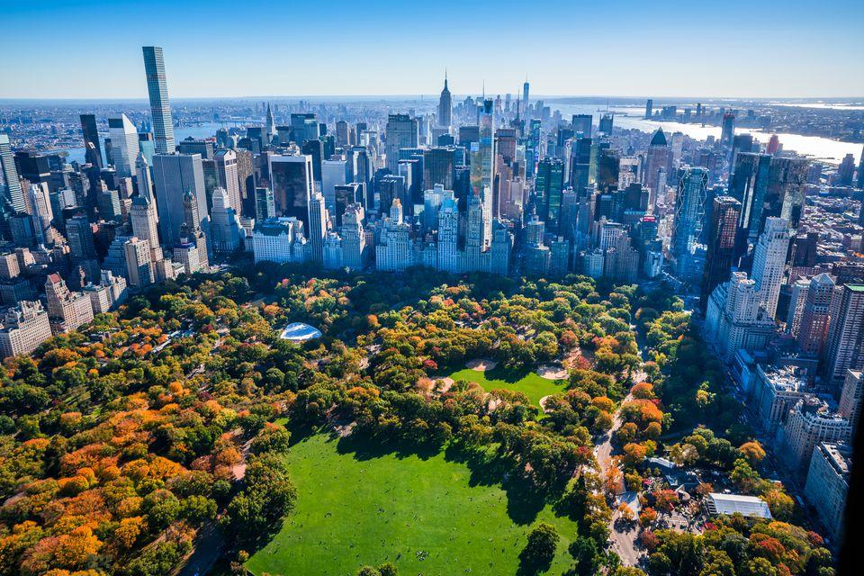 Картинки по запросу New York