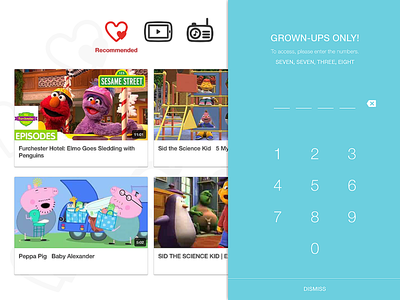 The 9 Best Free iPad Apps for Toddlers