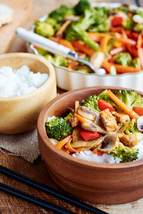 Collection of chinese vegetarian recipes chinese vegetarian recipes forumfinder Image collections