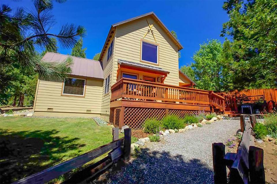 park discover in log national dome cabins half yosemite awesome rentals village cabin luxury