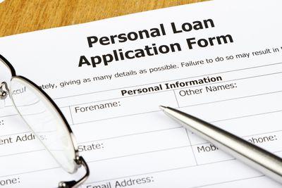 Quick cash loans in hattiesburg ms photo 10
