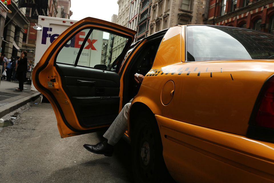 TaxiSpencerPlattGettyImagesNews1500x1000.jpg