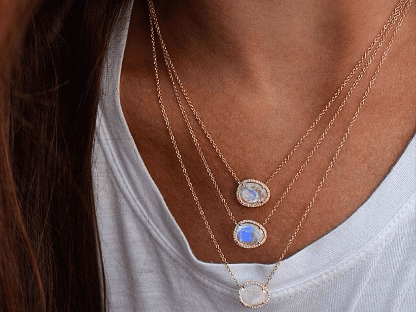 What is the meaning of moonstone and how can i use it what is the meaning of moonstone mozeypictures Gallery