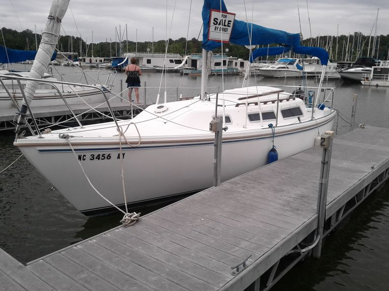 Catalina for sale
