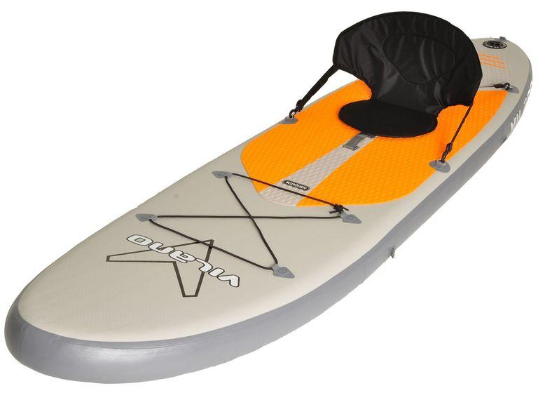 Vilano Kayak Seat for SUP