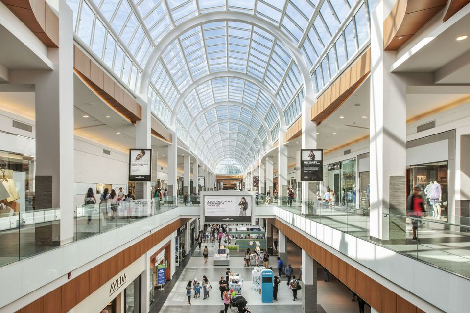 Top Brooklyn Shopping Malls: See reviews and photos of shopping malls in Brooklyn, New York on TripAdvisor.