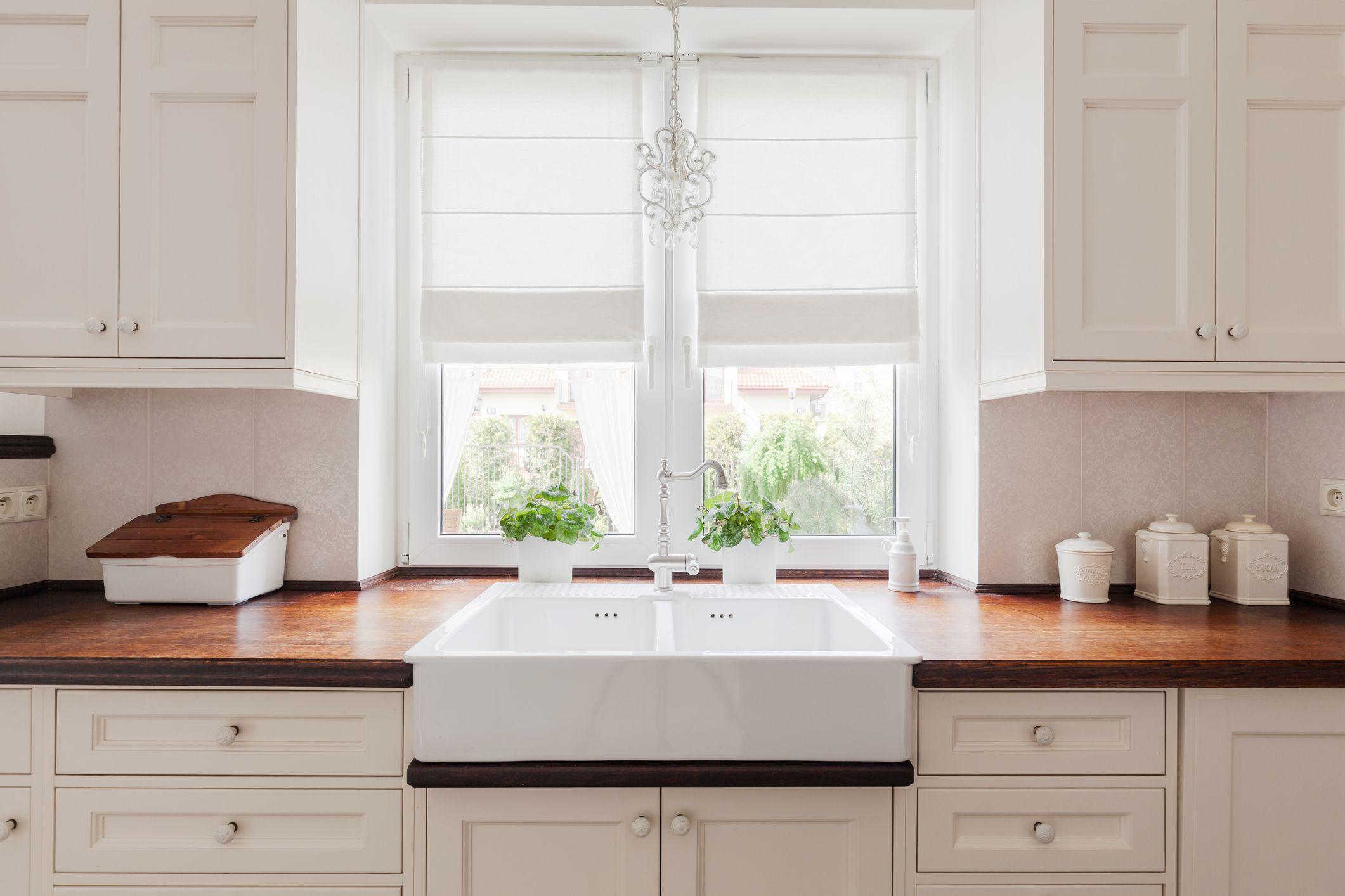 Understanding IKEA s Kitchen Base Cabinet System