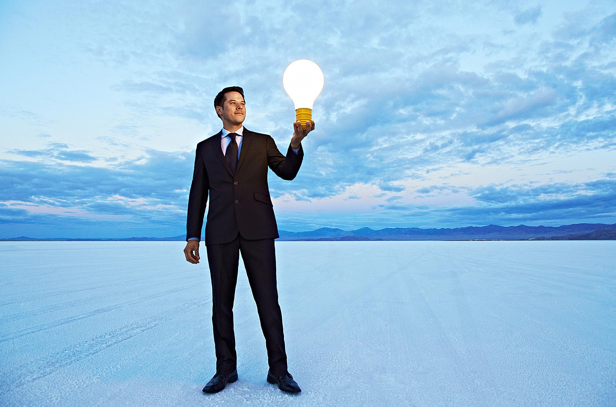 How To Evaluate A Business Idea Before Taking The Plunge