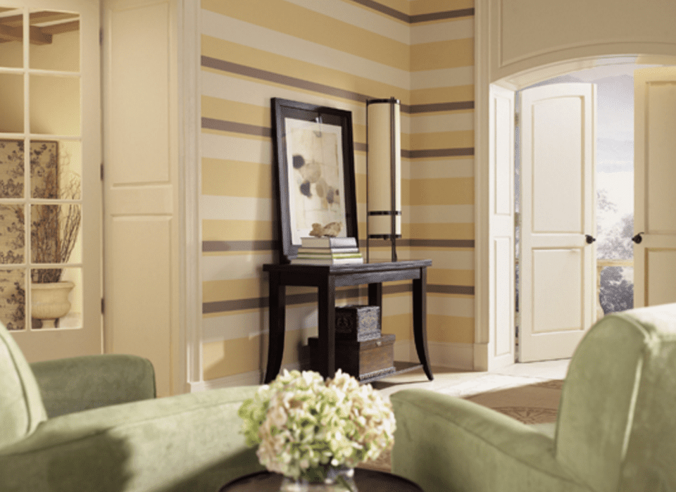 15 tips for choosing interior paint color - Choosing Paint Colors For Rooms