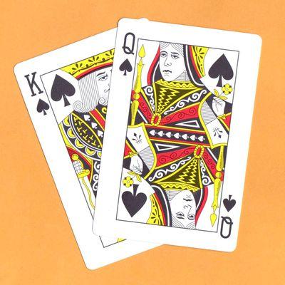 black-jack-adult-adams-blackjack