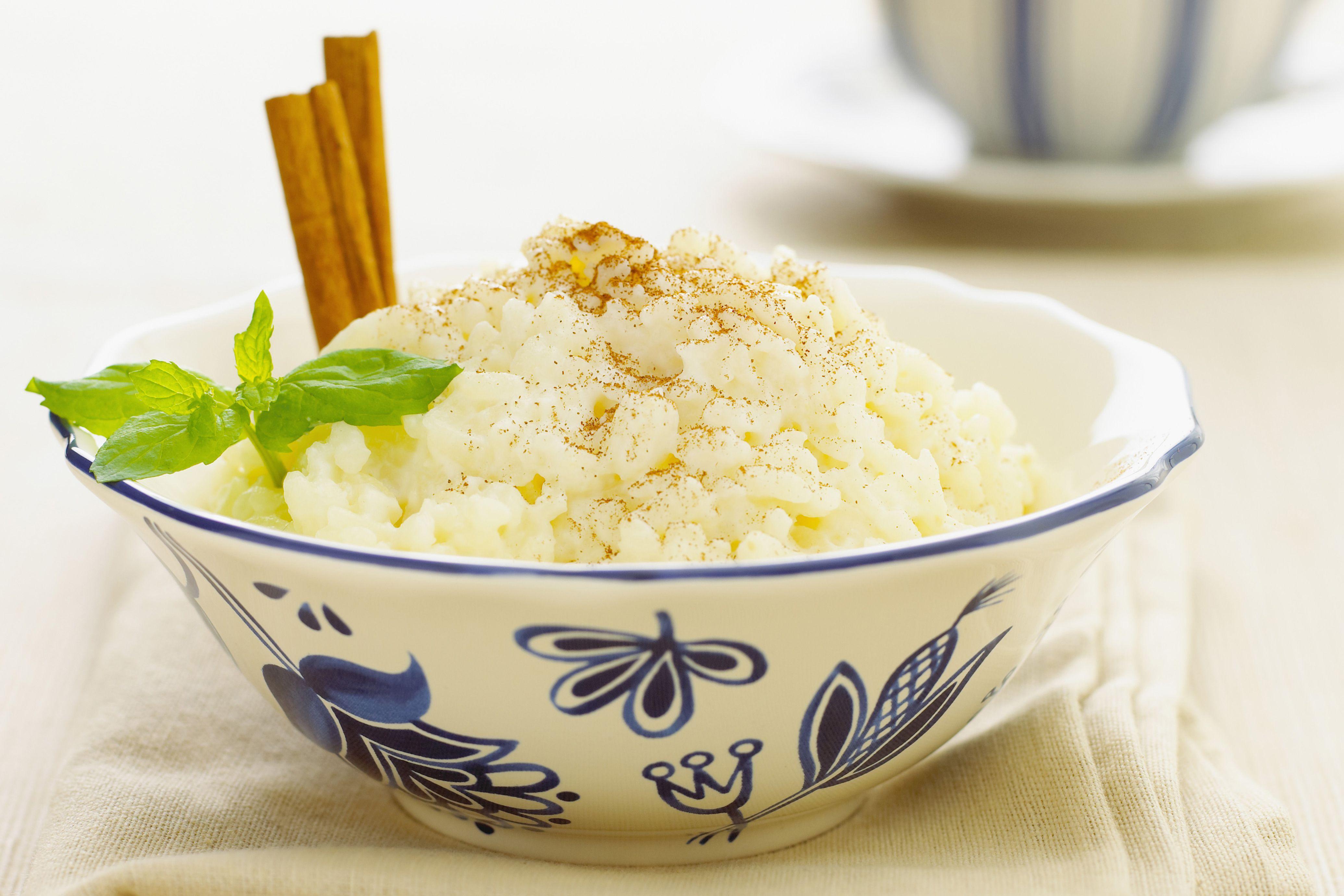 Old fashioned southern rice pudding recipe Alfa Romeo Cars, Convertible, Coupe, Sedan, SUV/Crossover