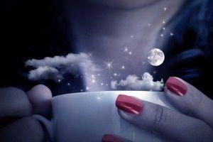 mooncuprev.jpg
