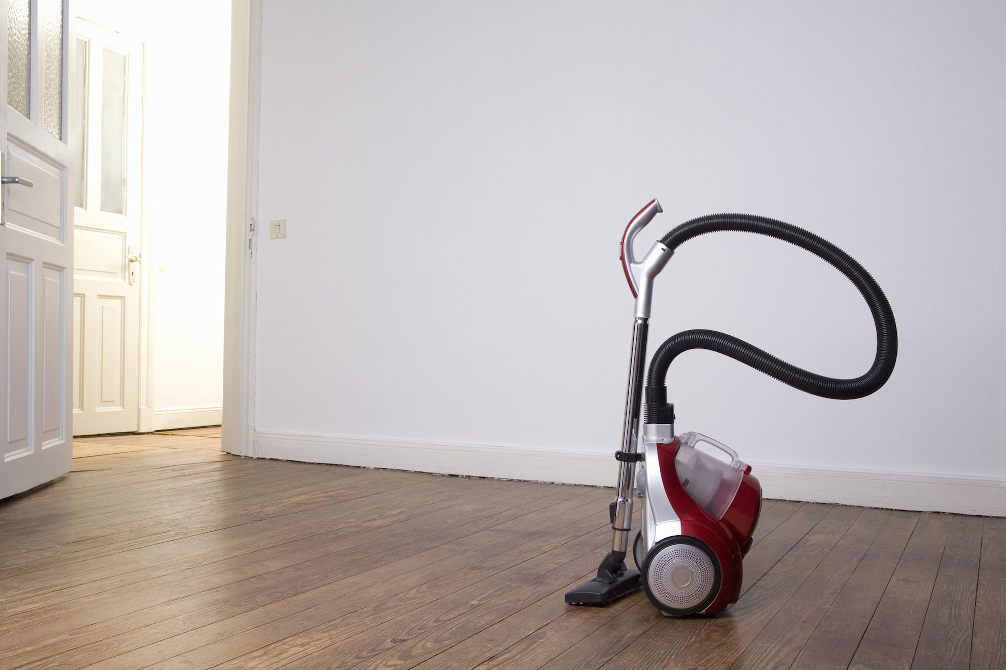 How much money will a new vacuum cleaner cost - How much money do interior designers make ...
