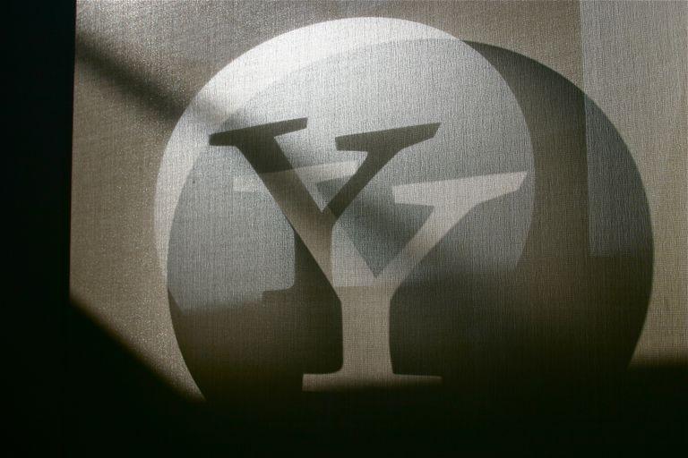 3240920829_89dd3a60cf_o-Eric-Miraglia-Yahoo-Logo-.jpg