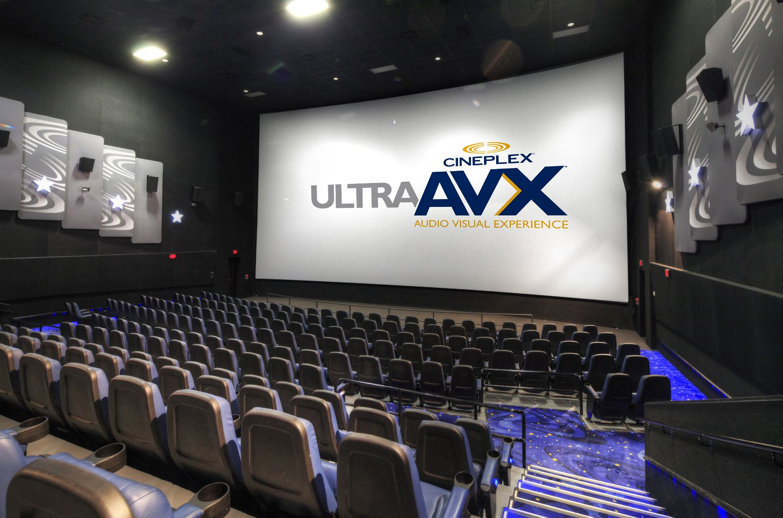Ultraavx Review Quot The Next Level Of Cinema Quot