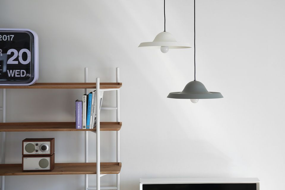 Definition of pendant light definition how do we use pendant lights aloadofball Gallery