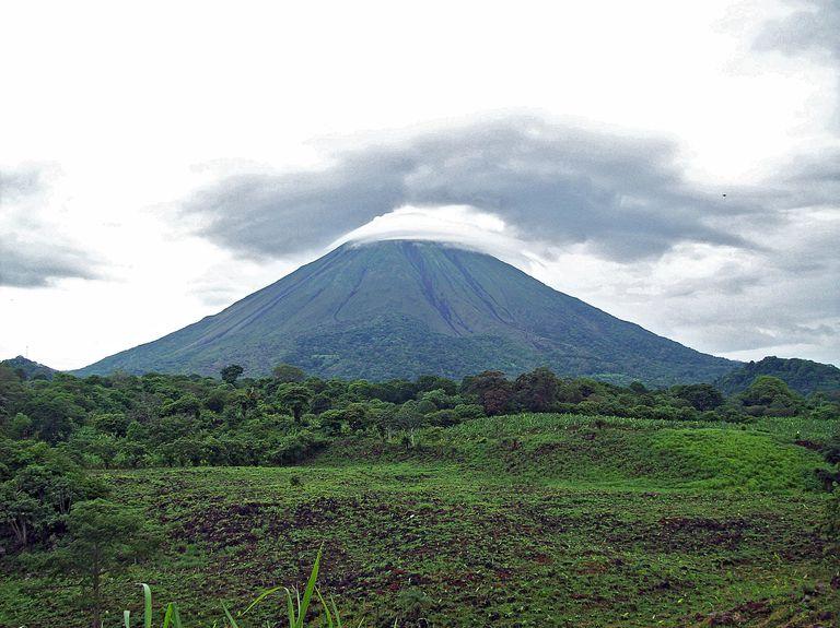 volcan-concepcion.jpg