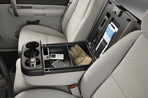 2007 chevy silverado truck photo gallery 2007 chevy silverado console for bench seat sciox Image collections