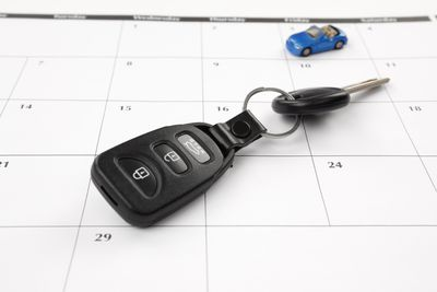 What Does Michigan Consider Full Coverage Car Insurance
