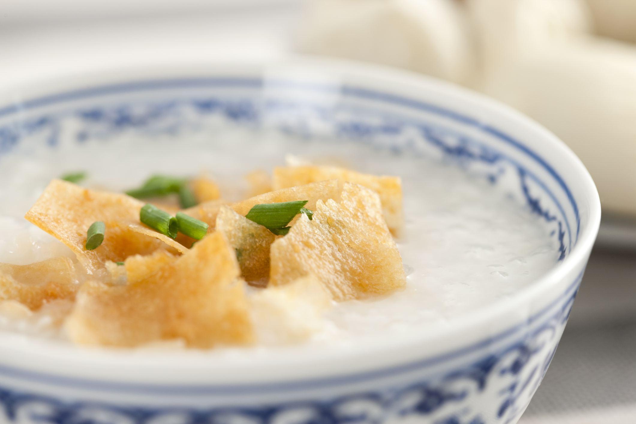 recipe: congee recipe [22]