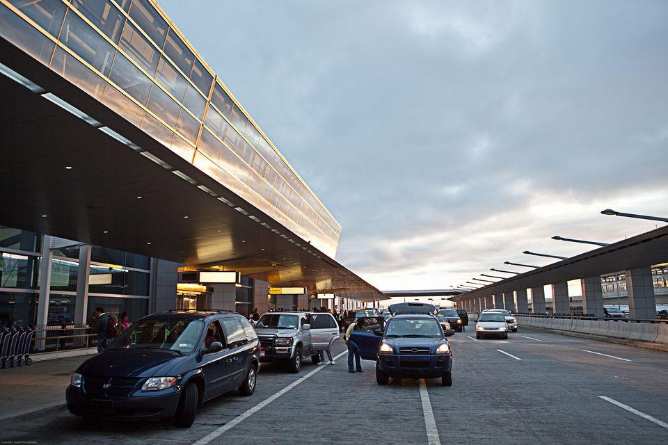 airport-pkg.jpg