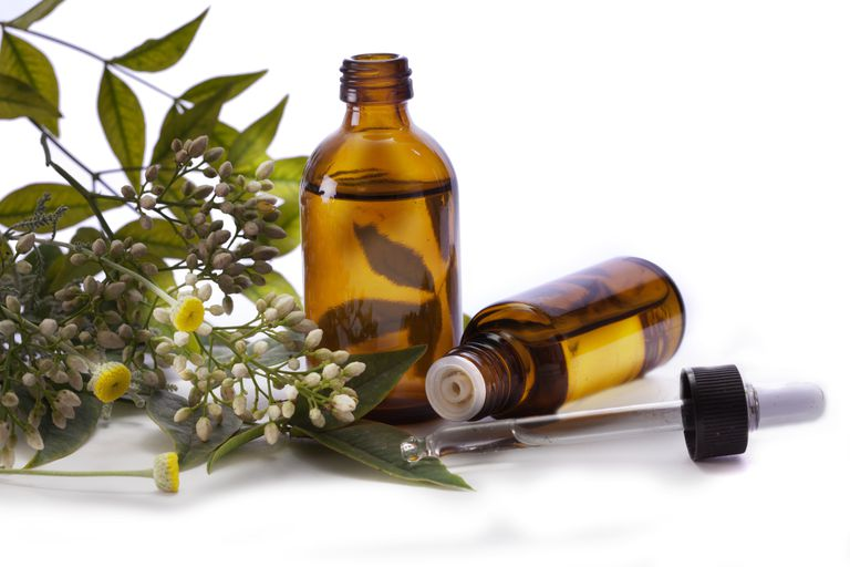 herbal weight loss supplements