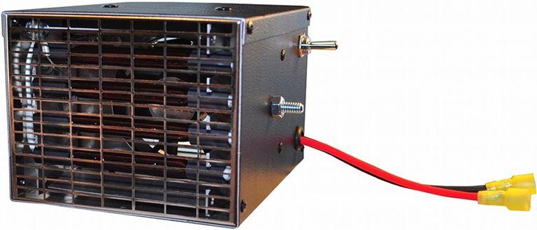 top 12v electric portable car heaters. Black Bedroom Furniture Sets. Home Design Ideas