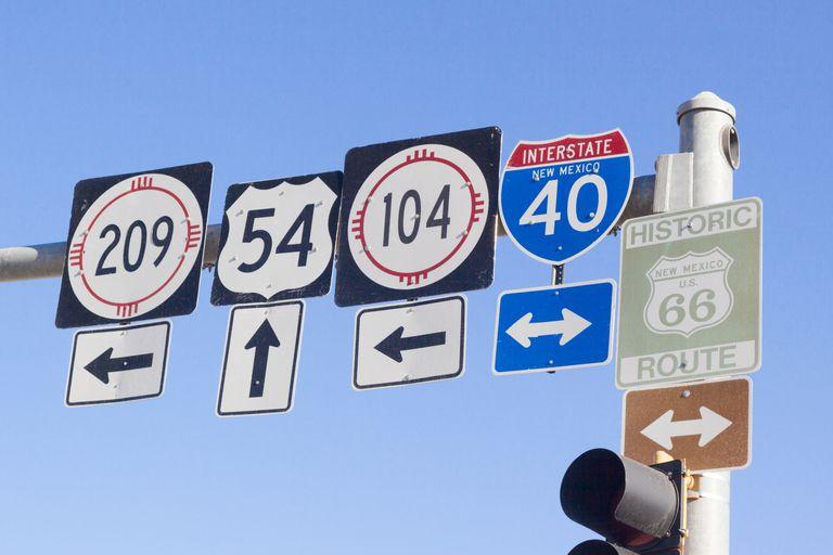 Los indocumentados pueden obtener licencias de manejar y I.D. en Maryland.