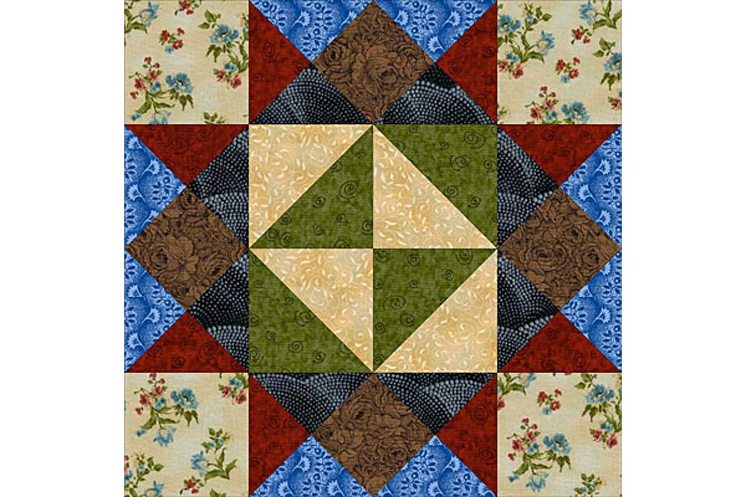 Free Online Home Decorating Games Free 12 Inch Quilt Block Patterns