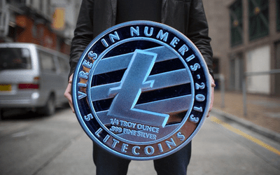 bitcoin tracking app