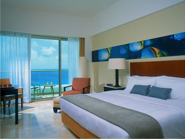 Live Aqua Rooms Live Aqua Cancun Resort Upscale Beach Allinclusive