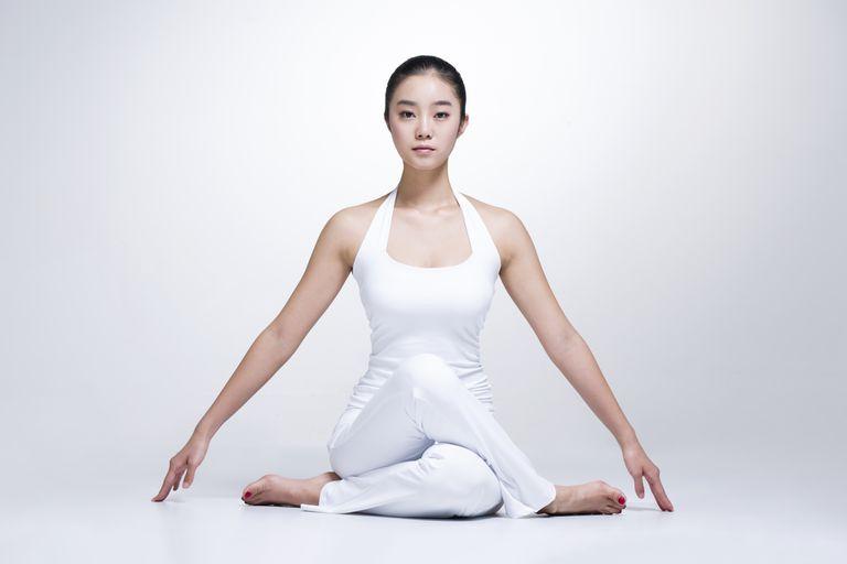 meditation-perfectionism-yoga-white-BJI.jpg
