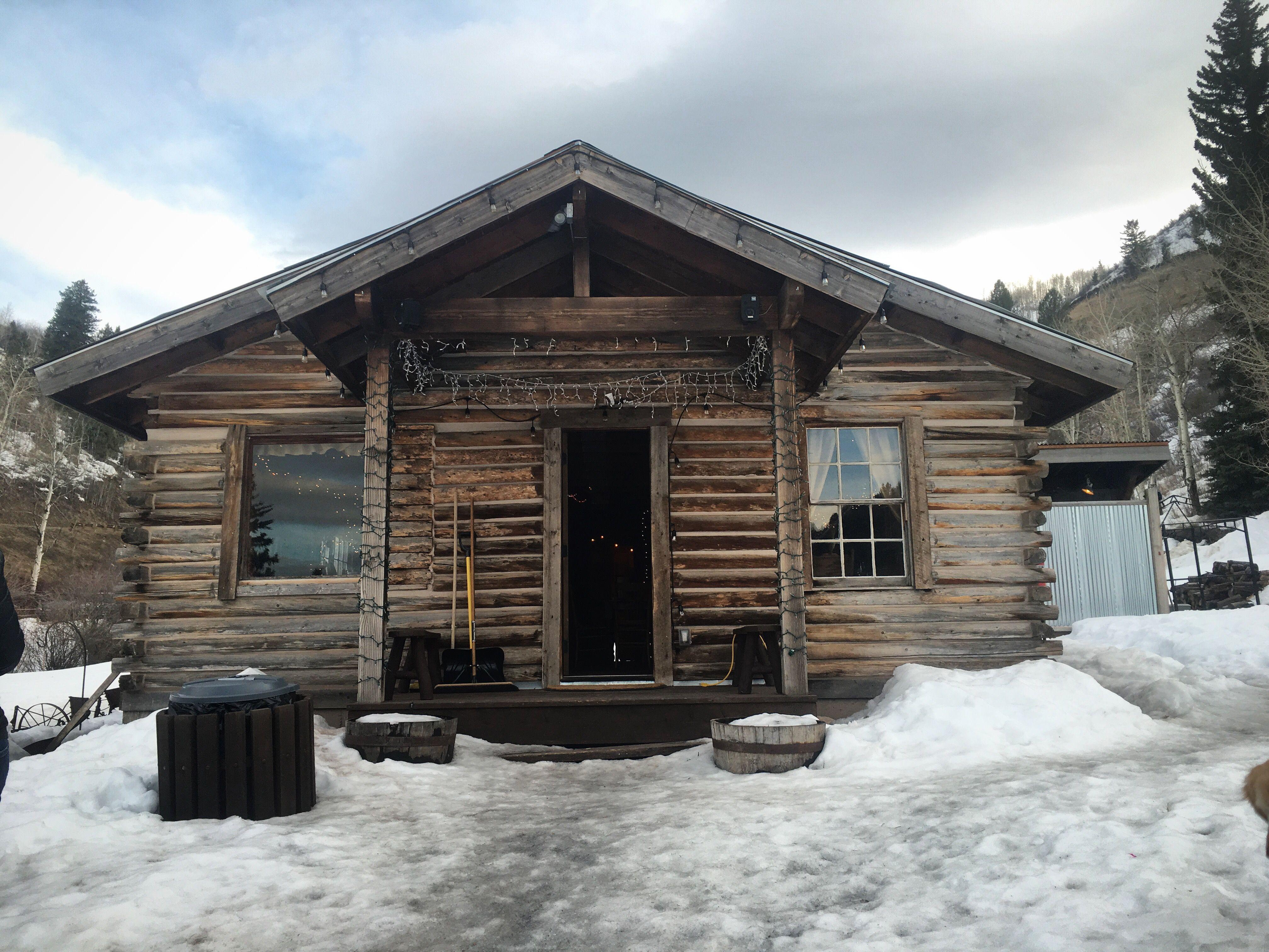com fireside tn cabin chalet forge pigeon yp cabins valley denver high mip rentals dr
