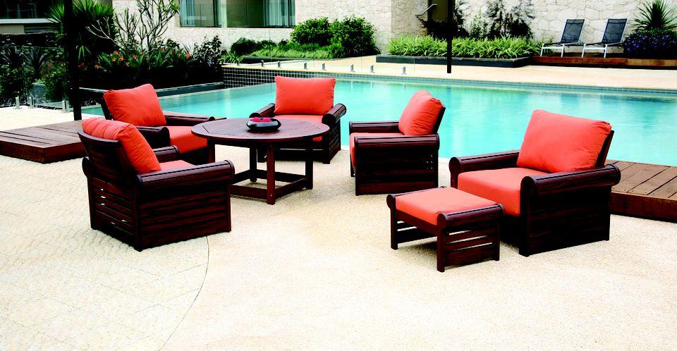 outdoor furniture jensen.jpg