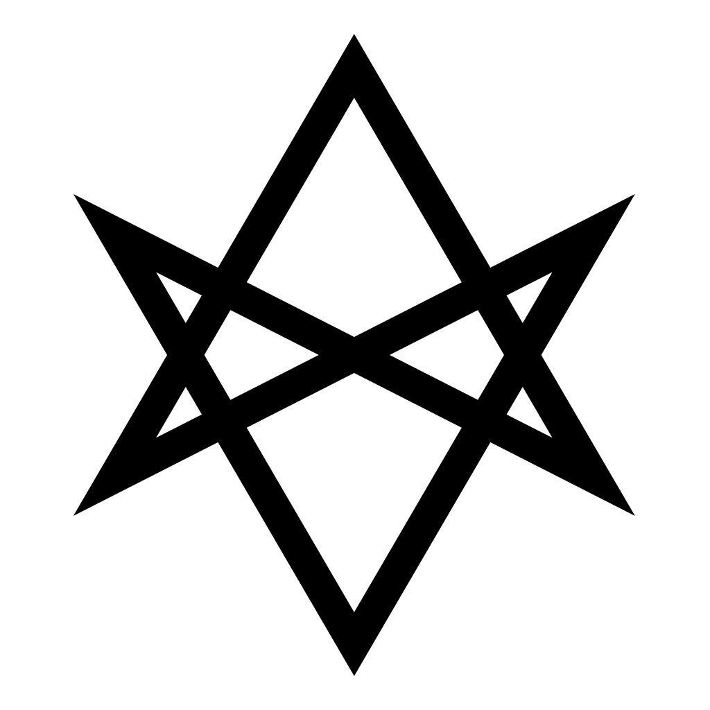 The symbolic meanings behind simple geometric shapes buycottarizona