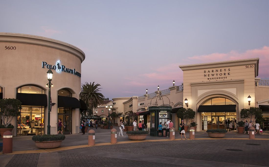 Carlsbad premium outlets in carlsbad california for Michaels craft store san diego