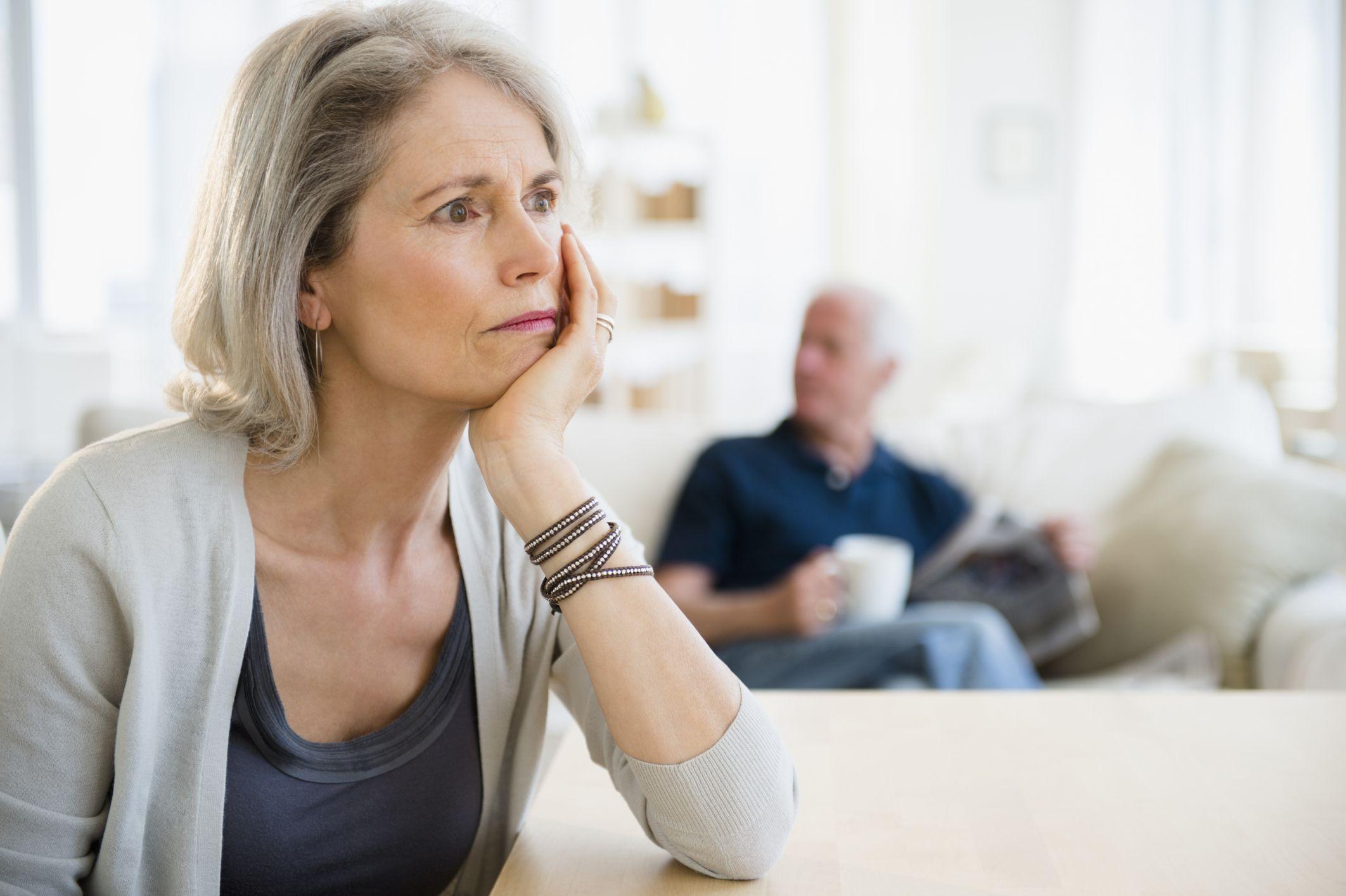 visitation rights of grandparents