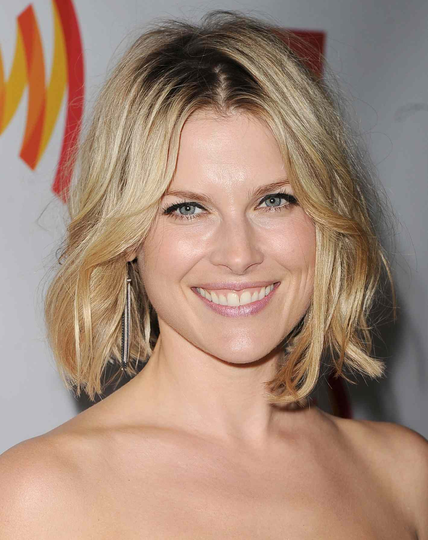 15 Flattering Hairstyles For Heart Shaped Faces