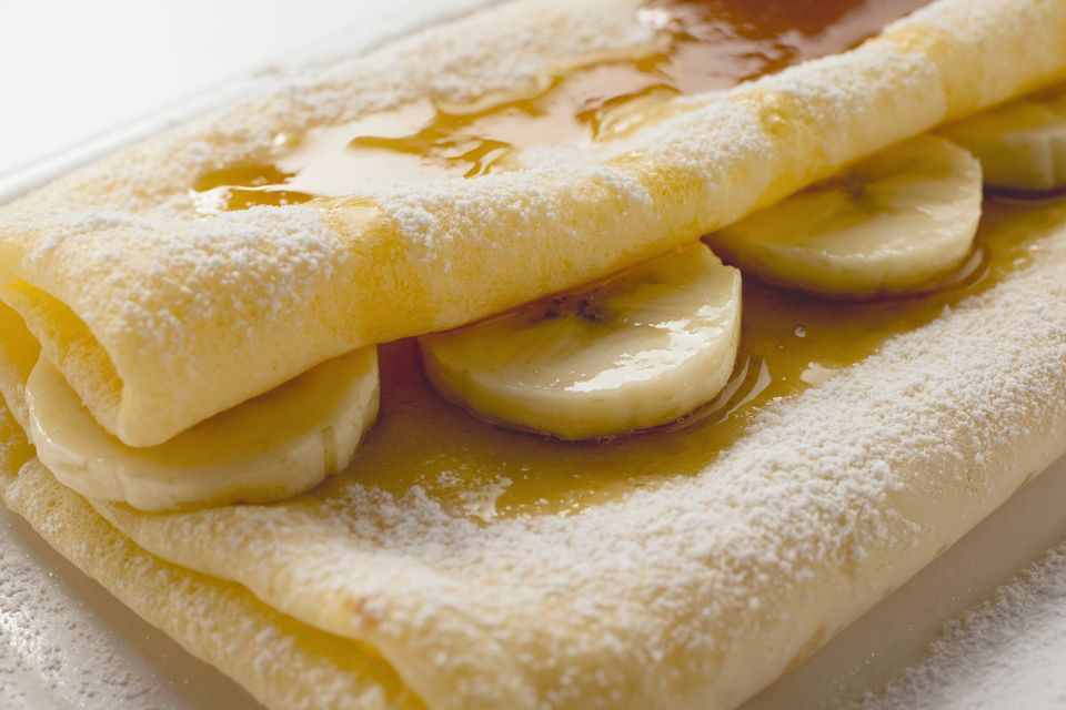 french-crepes-caramel-sauce