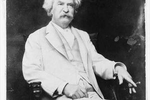mark twain advice to youth summary If you've never read mark twain's highly useful advice to little girls, this would be a good time to check out the illustrated version of these.