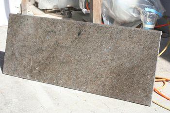 Granite Tile Kitchen Countertops cost of granite countertops - slab, tile, and modular