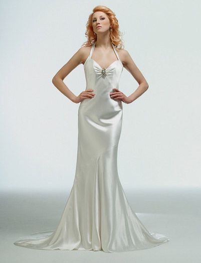 Disney Princess Bridal Gowns Photo Gallery