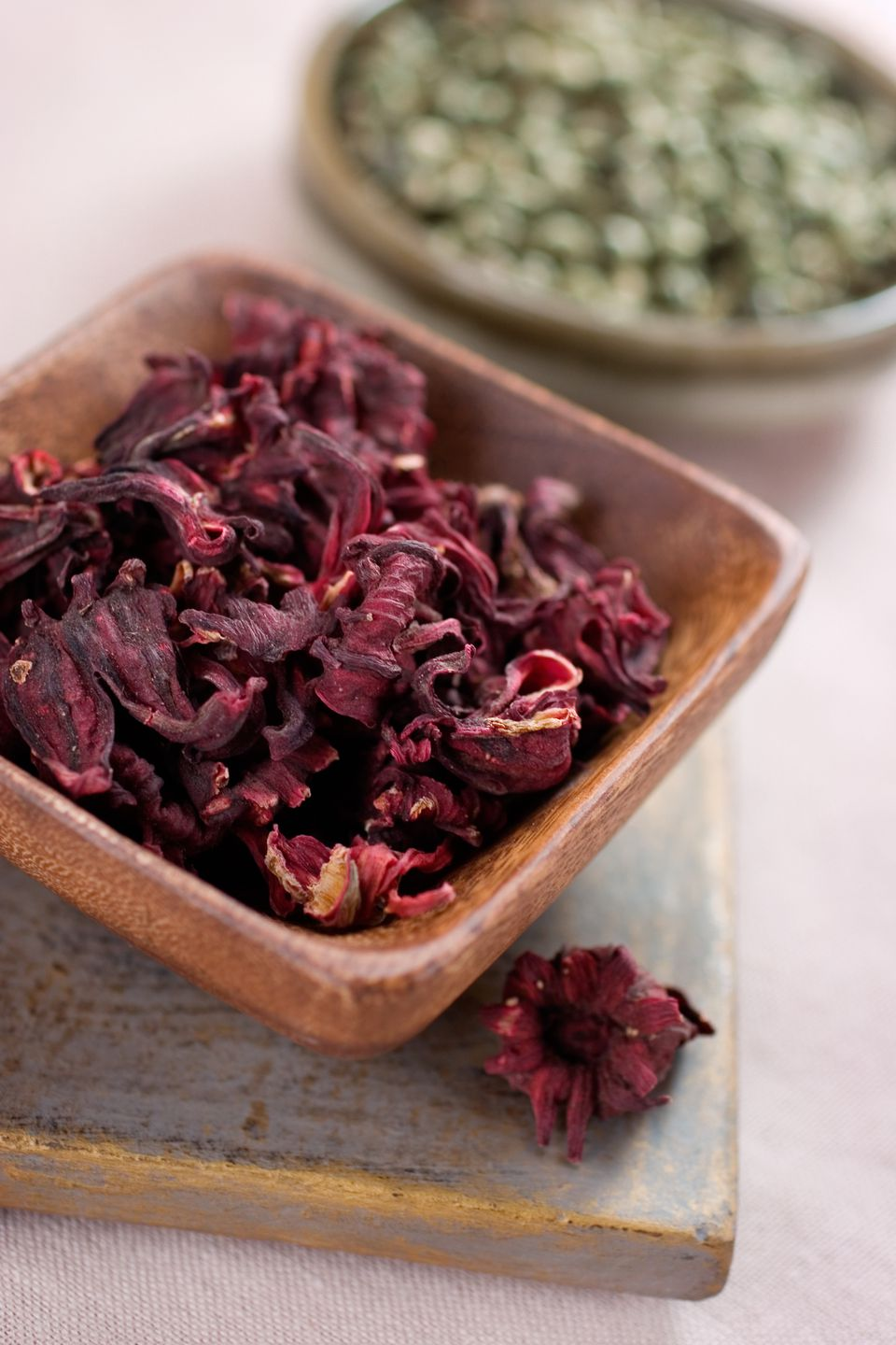 Dried hibiscus tea recipe izmirmasajfo Images