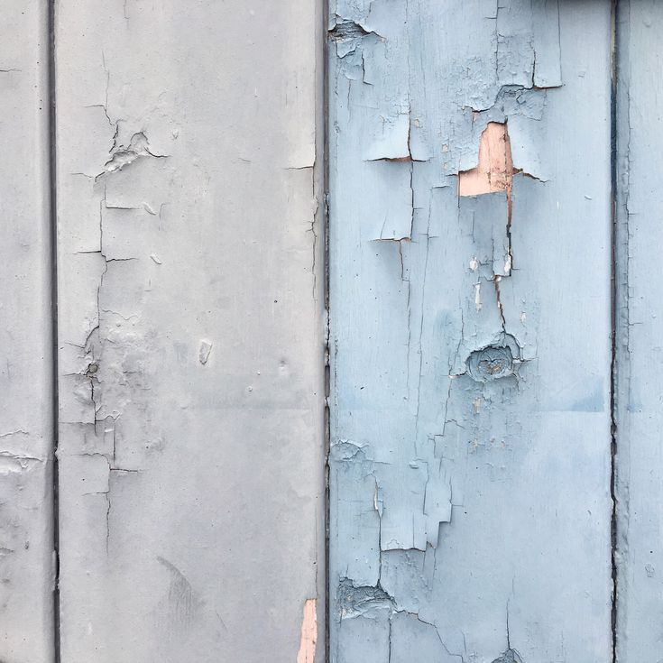 indoor concrete paint common exterior house paint problems and to to repair them