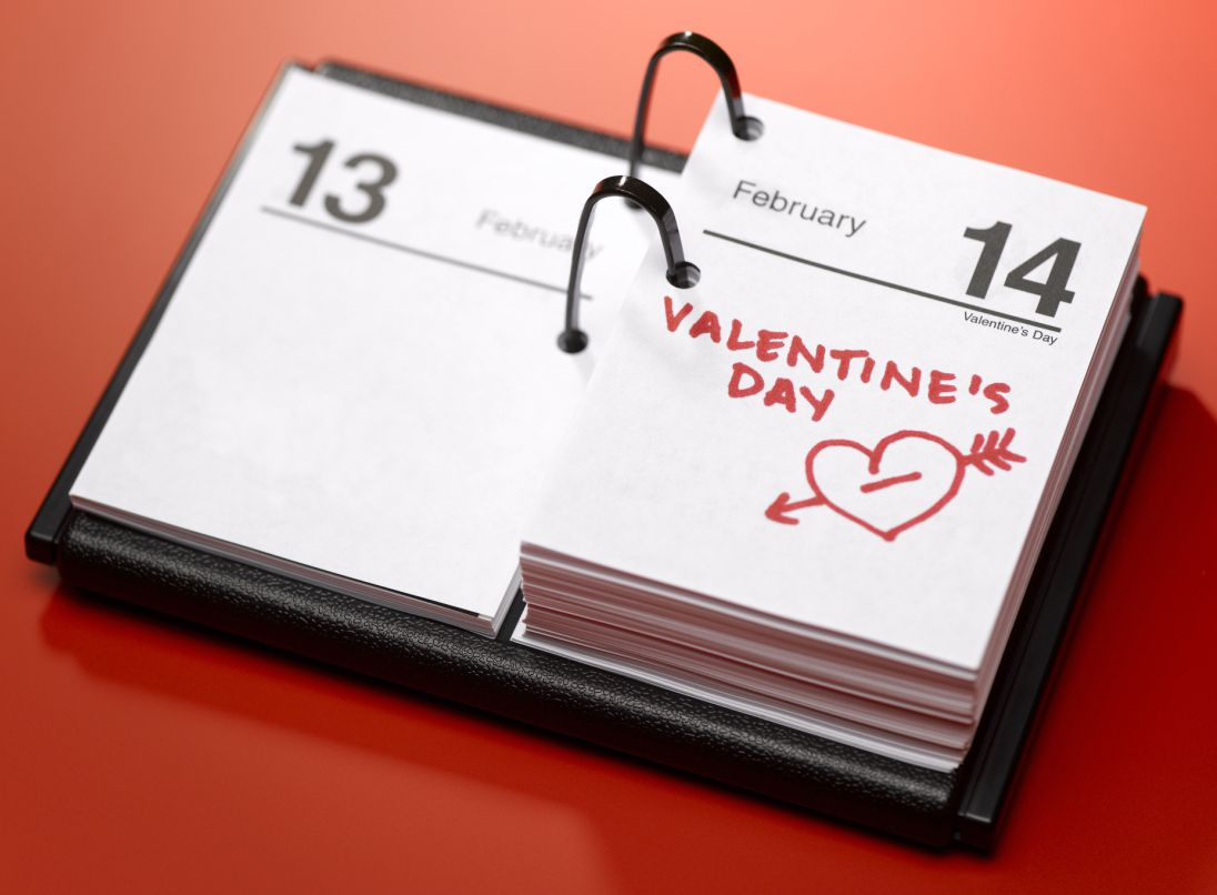 valentine day wallpapers 2018