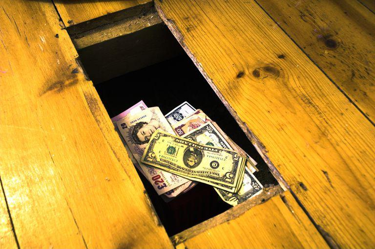 hoard-cash.jpg