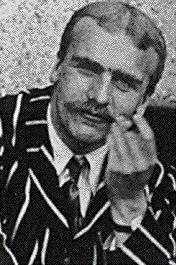 Jack Haldane published many works on population genetics and evolution