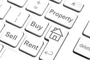 Internet Marketing for Real Estate Agents